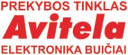 http://www.molas.lt/wp-content/uploads/avitela-logo-186x80.png