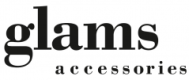 http://www.molas.lt/wp-content/uploads/glams-accessories-logo-189x80.png