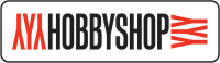 http://www.molas.lt/wp-content/uploads/hobby-shop-logo-200x58.png