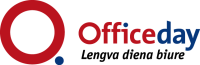 http://www.molas.lt/wp-content/uploads/officeday-logo-200x65.png